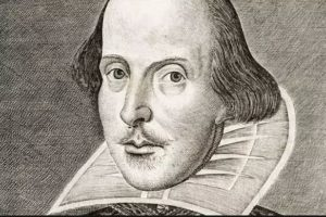 William Shakespeare: The father of dramas