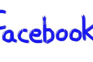 Growing use and  misuse of Facebook