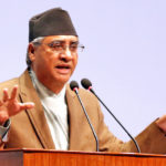 PM Deuba urges to make voter education effective