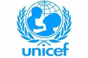 UNICEF expresses concern over children education, malnutrition in Afghanistan