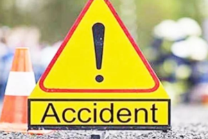 Three dead in road mishaps