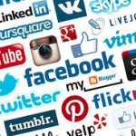Directives to Regulate Social Media to be Brought