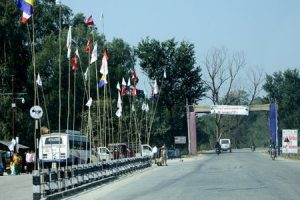 10 Places Of Jhapa In New Tourist Destination List