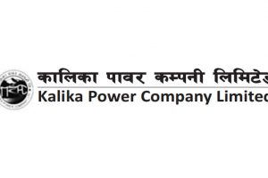Kalika Power Company Earns Rs 110
