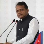 CM Raut extends best wishes on Sonam Lhosar