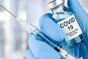 China to provide 500 thousand doses of COVID-19 vaccine to Nepal